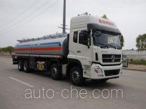 Dongfeng DFZ5311GYYA10SZ oil tank truck