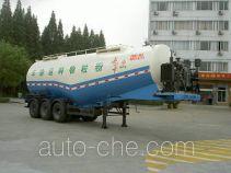 东风牌DFZ9401GFL型粉粒物料运输半挂车