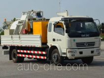 Dagang pavement maintenance truck