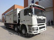 Dagang DGL5310TFC-X124 slurry seal coating truck