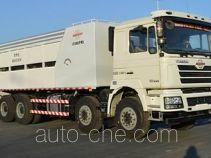 Dagang DGL5310TFC-X124B slurry seal coating truck