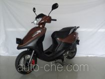 Emgrand DH100T scooter
