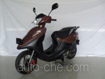 Emgrand DH100T скутер