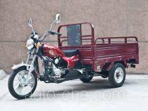 Emgrand DH110ZH-20C грузовой мото трицикл