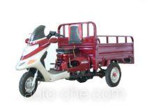 Donghong DH110ZH-C cargo moto three-wheeler