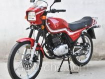 Emgrand DH125-B motorcycle