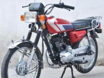Emgrand DH125-C motorcycle