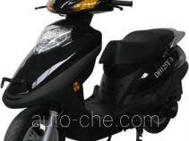Emgrand DH125T-3 скутер