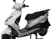 Emgrand DH125T-5 скутер