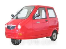 Donghong DH125ZK-C passenger tricycle