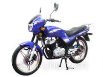 Donghong DH150-6A motorcycle