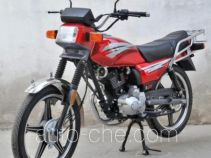 Emgrand DH150-F motorcycle