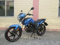 Emgrand DH200-R motorcycle