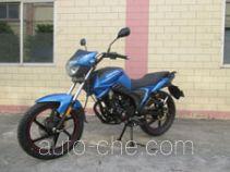 Emgrand DH200-R мотоцикл