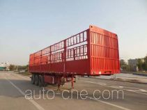 Zhicheng DHD9402CCY stake trailer