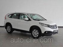 Honda CR-V DHW6451R1ASE MPV