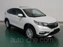 Honda CR-V DHW6452R1CSE MPV