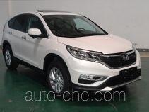 Honda CR-V DHW6453R3CSD MPV