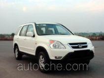 Honda CR-V DHW6460 (CR-V i-VTEC) универсальный автомобиль