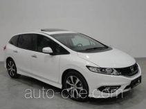 Honda Jade DHW6463F1CRE MPV