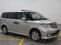 Honda Elysion DHW6493R7ARE MPV