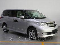 Honda Elysion DHW6493R7ASE MPV