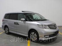 Honda Elysion DHW6494R7ARE MPV