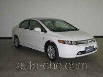 Honda Civic DHW7181B (Civic 1.8 M) car