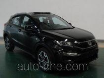 Honda XR-V DHW7182RUMRD car