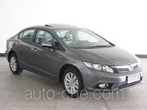 Honda Civic DHW7183FBASE car