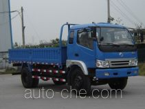 Dongfeng DHZ1162G2 cargo truck