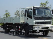 Dongfeng DHZ1161G1 cargo truck