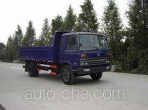 Dongfeng DHZ3091G dump truck