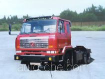 Dongfeng DHZ4160GD47 tractor unit