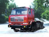 Dongfeng DHZ4160GD48 tractor unit