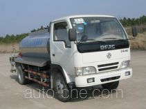 Dongfeng DHZ5050GLQ asphalt distributor truck