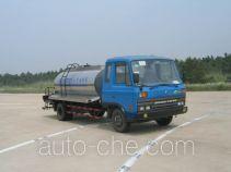Dongfeng DHZ5080GLQ asphalt distributor truck