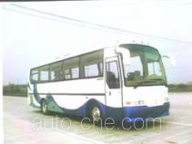 Dongfeng DHZ6100HR1 bus