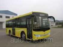 Dongfeng DHZ6100L city bus