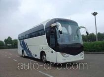 Dongfeng DHZ6120Y2 bus