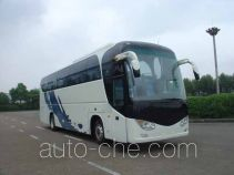 Dongfeng DHZ6120Y bus