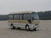 Dongfeng DHZ6601K1 bus
