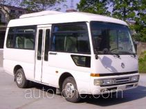 Dongfeng DHZ6606HF7 bus