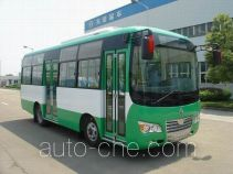 Dongfeng DHZ6721PF city bus