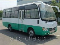 Dongfeng DHZ6672PF bus