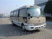 Dongfeng DHZ6701K2 bus