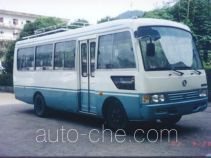 Dongfeng DHZ6730PF2 bus