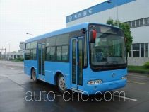 Dongfeng DHZ6741RC city bus