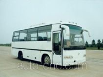 Dongfeng DHZ6800HR2 bus