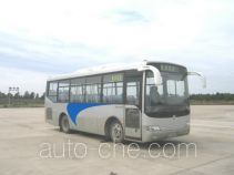 Dongfeng DHZ6801RC4 city bus
